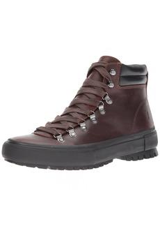FRYE Men's Ryan Lug Hiker Ankle Bootie  13 D US