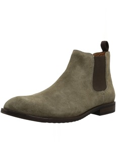 FRYE Men's Sam Chelsea Boot  11.5 D US