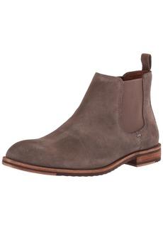 FRYE Men's SAM Chelsea Boot  9.5 M