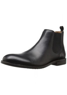 FRYE Men's Sam Chelsea Boot   D US