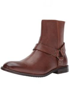 FRYE Men's Sam Harness Boot  11 D US