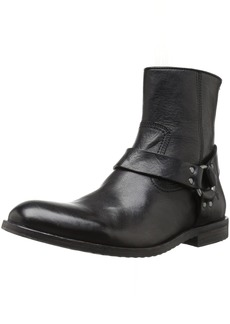 FRYE Men's Sam Harness Boot  9.5 D US