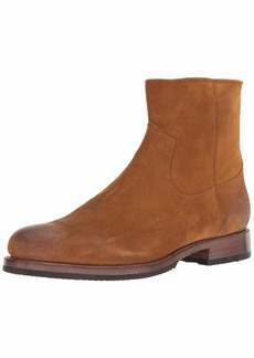 FRYE Men's Sawyer Inside Zip Fashion Boot