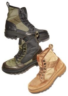 Frye Men's Scout Boots Men's Shoes
