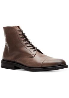 Frye Men's Seth Boots Men's Shoes