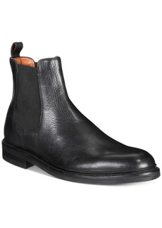 Frye Men's Seth Chelsea Boots Created for Macy's Men's Shoes