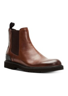 Frye Men's Terra Leather Chelsea Boots