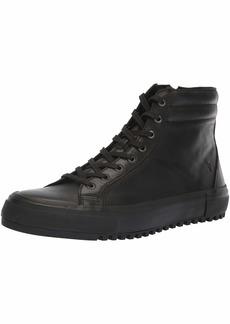 FRYE Men's Varick High Sneaker