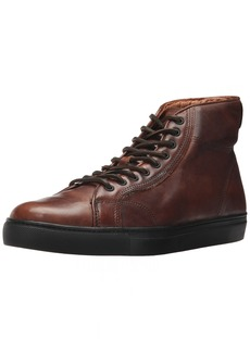 FRYE Men's Walker MIDLACE Fashion Sneaker  11 M