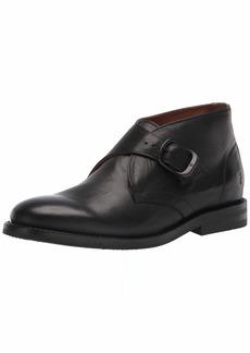 Frye Men's William Monk Chukka Boot