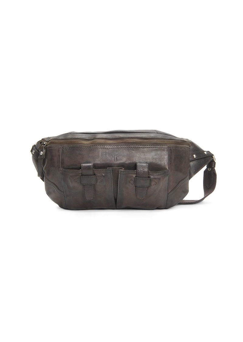 Frye Murray Belt Bag