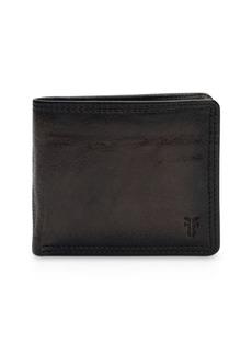 Frye Murray Bi-Fold Wallet