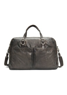 Frye Murray Duffle Bag