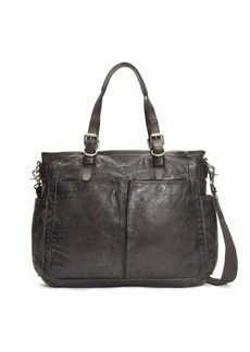 Frye Murray Tote Bag