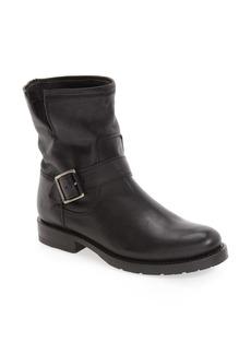 Frye 'Natalie' Engineer Boot (Women)