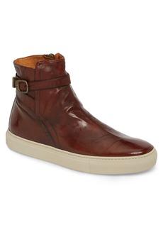 Frye Owen Jodhpur High Top Sneaker (Men)