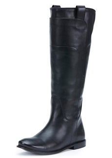 "Frye® ""Paige"" Tall Riding Boots"