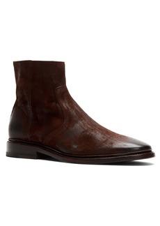 Frye Paul Zip Boot (Men)