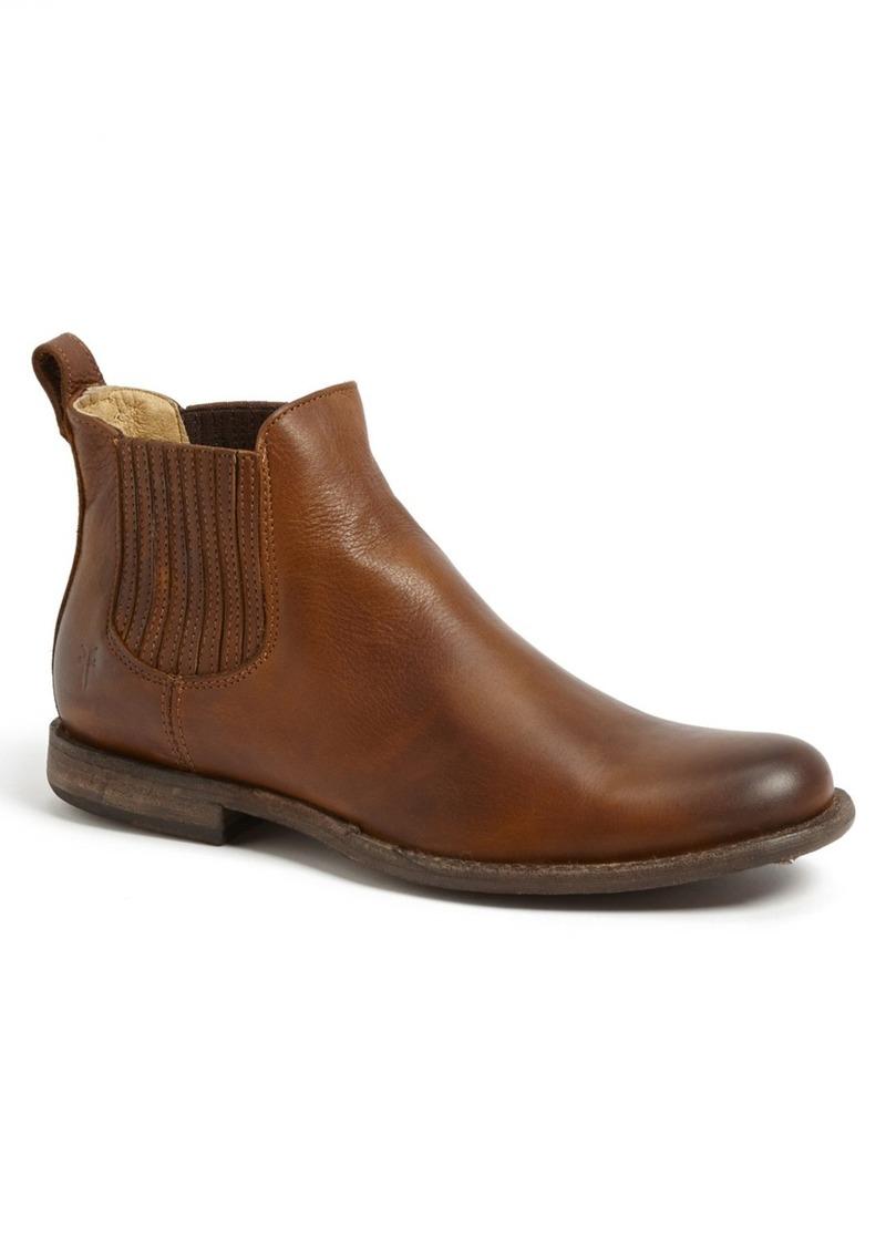 Frye 'Phillip' Chelsea Boot