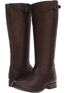 Frye Pippa Back Zip Tall