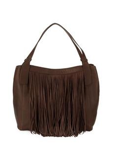 Fringe Handbags