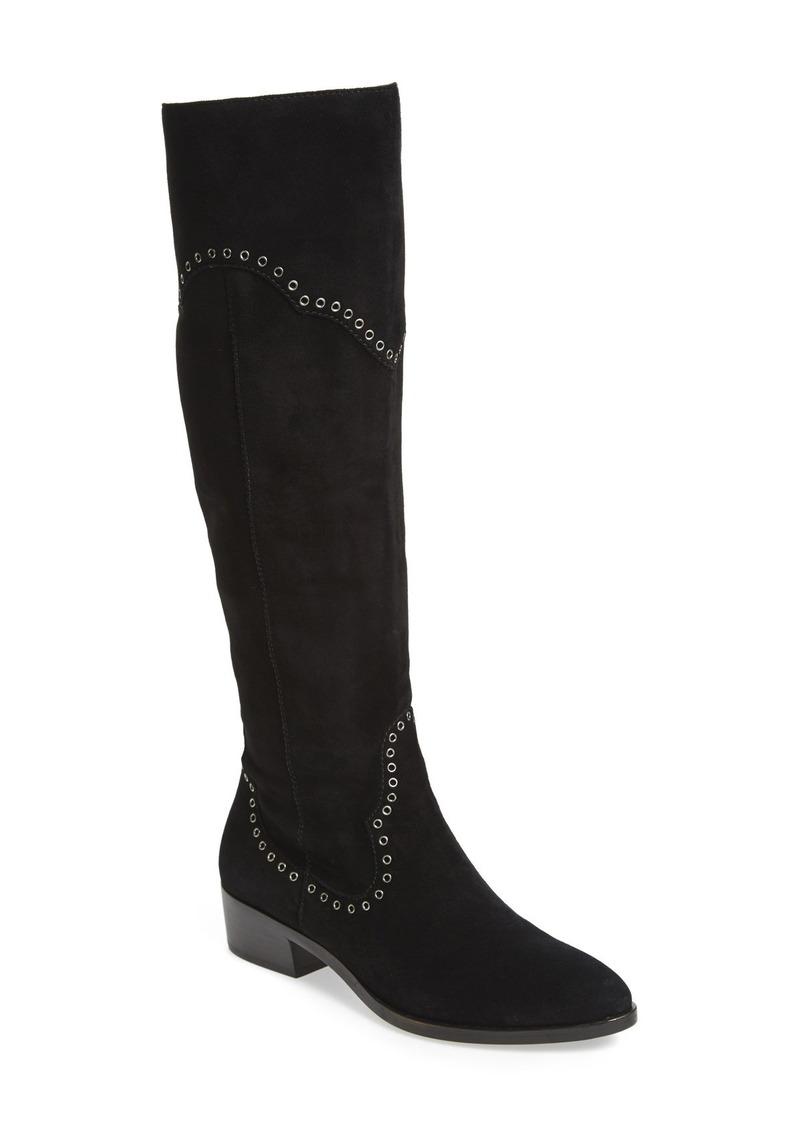 Frye 'Ray' Grommet Boot (Women)