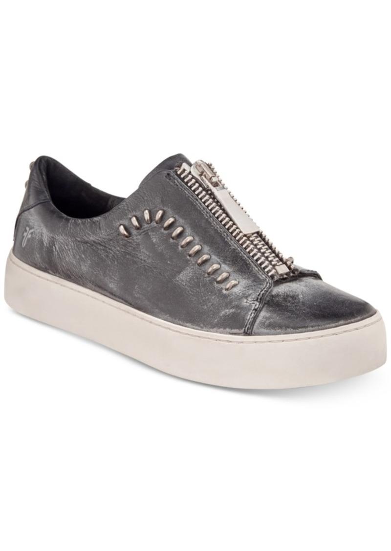 Frye Lena Sneakers Women's Shoes YdP40hxd