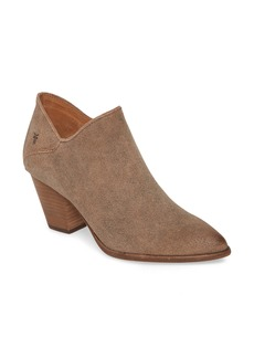Frye Reed Bootie (Women)