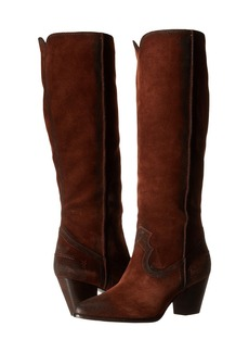 Frye Renee Seam Tall