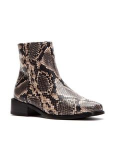 Frye River Inside Boot (Women)