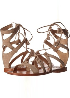 Frye Ruth Gladiator Short Sandal