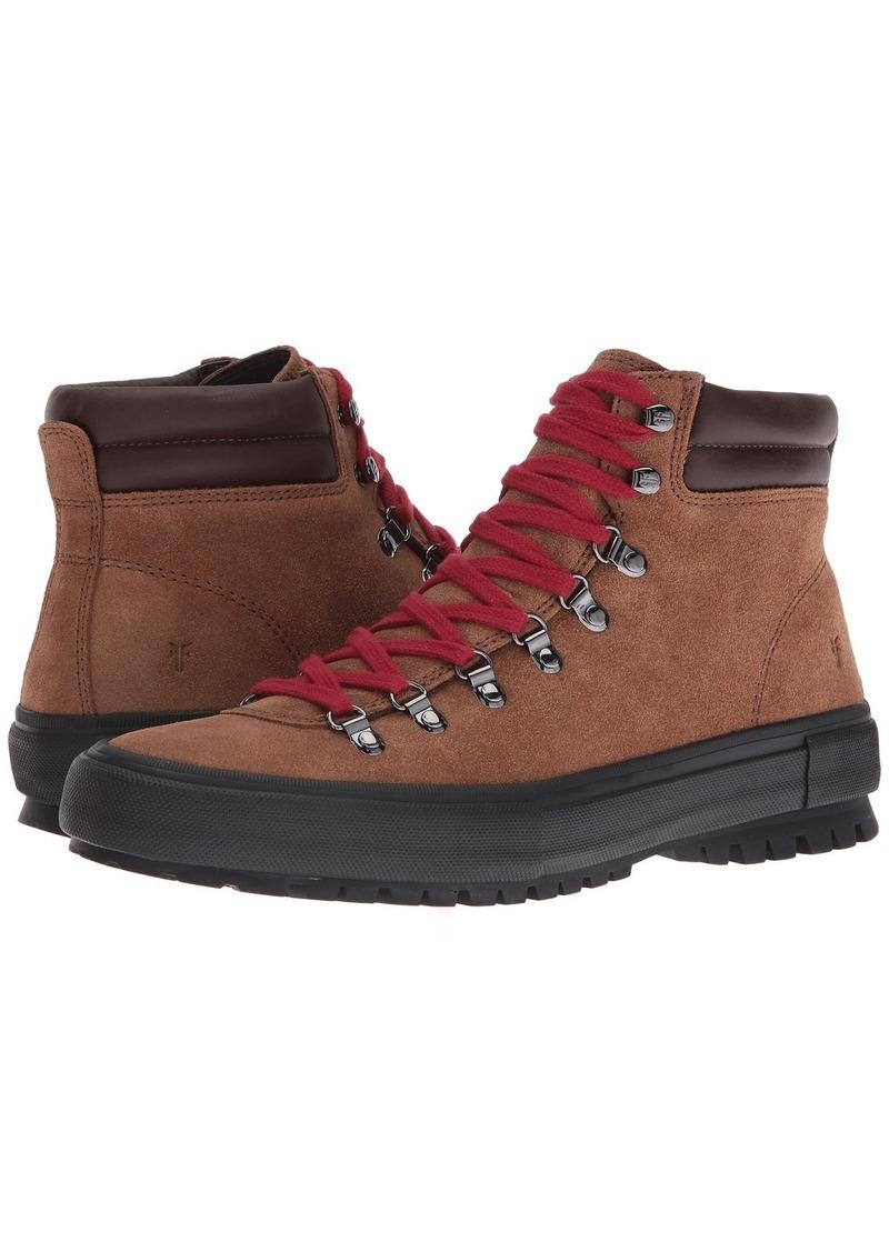 96c48f293 Frye Ryan Lug Hiker | Shoes