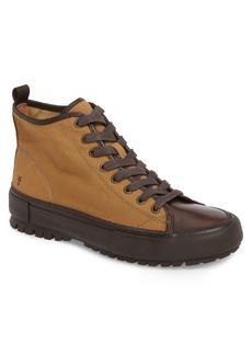 Frye Ryan Lugged Sneaker Boot (Men)