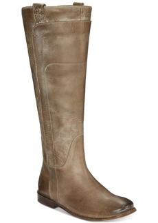 Frye Sacha Over the Knee Boots Women's Shoes