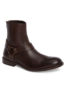 Frye Sam Harness Boot (Men)
