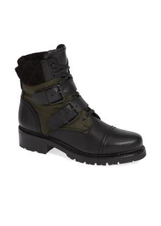 Frye Samantha Hiking Boot (Women)