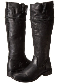 Frye Shirley Artisan Tall