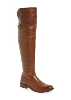 Frye 'Shirley' Over the Knee Boot (Women)