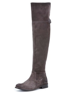 "Frye® ""Shirley"" Over The Knee Boots"