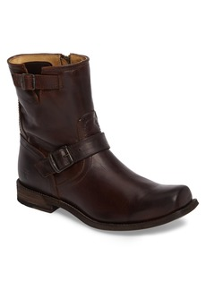 Frye 'Smith Engineer' Boot