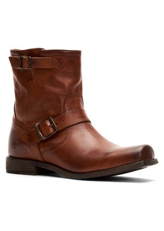 Frye Smith Engineer Boot (Men)