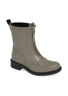 Frye Storm Waterproof Rain Boot (Women)