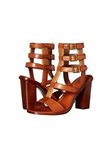 Frye Suzie Gladiator Sandal