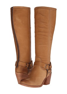 Frye Tabitha Harness Tall