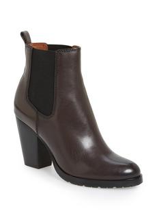 Frye 'Tate' Chelsea Boot (Women)