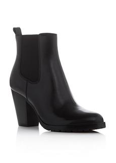 Frye Tate Chelsea High Heel Boots