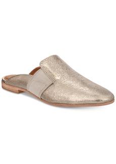 Frye Terri Mules Women's Shoes