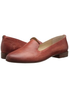 Frye Tracy Smoking Slipper