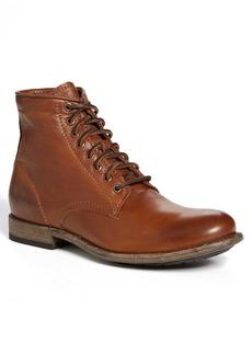 Frye 'Tyler' Plain Toe Boot (Men)