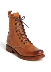 Frye Veronica Combat Boot (Women)